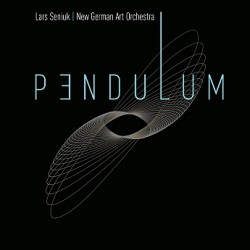 Pendulum Cover 345x345 250x250 CDs cottonclub