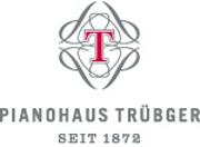 logo truebger1 Läden cottonclub