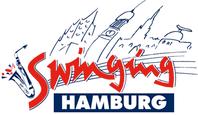 swinginghhlogo Diverses cottonclub